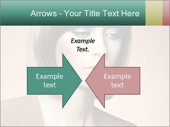 0000084525 PowerPoint Templates - Slide 90