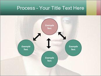 0000084525 PowerPoint Templates - Slide 91