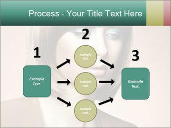 0000084525 PowerPoint Templates - Slide 92