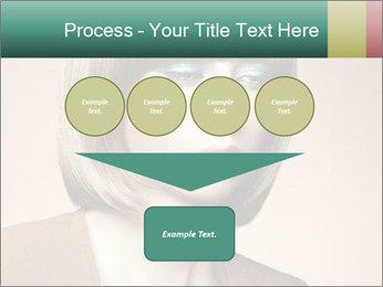 0000084525 PowerPoint Templates - Slide 93