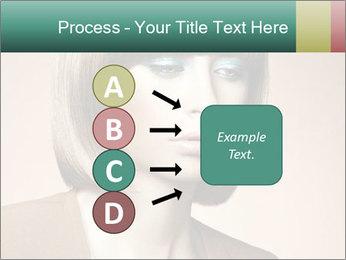 0000084525 PowerPoint Templates - Slide 94