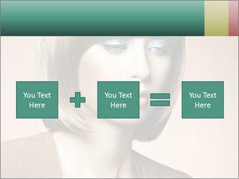 0000084525 PowerPoint Templates - Slide 95