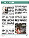 0000084525 Word Template - Page 3