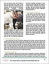 0000084525 Word Template - Page 4