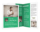 0000084526 Brochure Templates