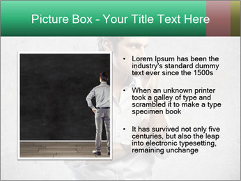 0000084526 PowerPoint Templates - Slide 13