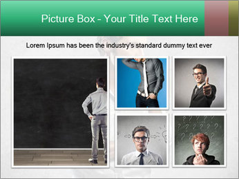 0000084526 PowerPoint Templates - Slide 19