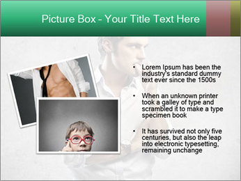 0000084526 PowerPoint Templates - Slide 20