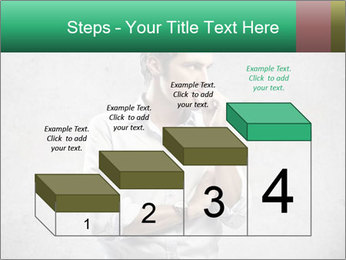 0000084526 PowerPoint Templates - Slide 64