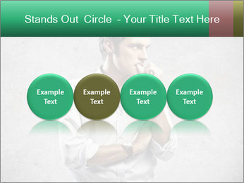 0000084526 PowerPoint Templates - Slide 76