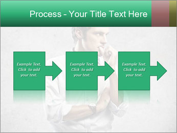 0000084526 PowerPoint Templates - Slide 88
