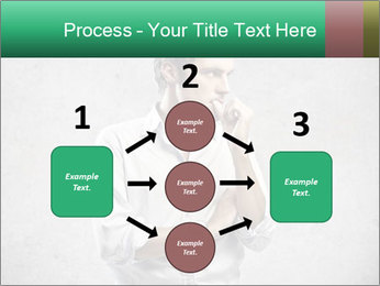 0000084526 PowerPoint Templates - Slide 92