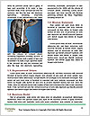 0000084526 Word Templates - Page 4