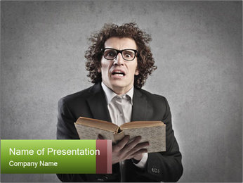 0000084527 PowerPoint Template