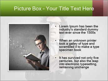 0000084527 PowerPoint Templates - Slide 13