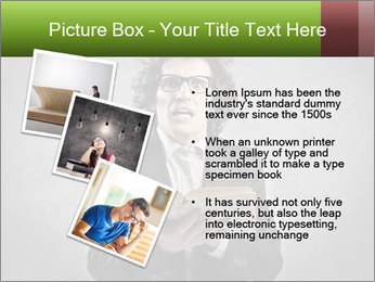 0000084527 PowerPoint Templates - Slide 17
