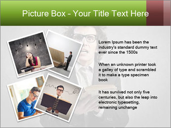 0000084527 PowerPoint Templates - Slide 23