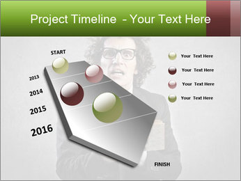 0000084527 PowerPoint Templates - Slide 26