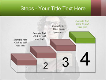 0000084527 PowerPoint Templates - Slide 64