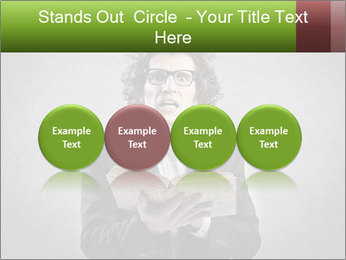 0000084527 PowerPoint Templates - Slide 76