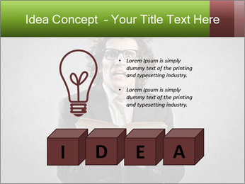 0000084527 PowerPoint Templates - Slide 80