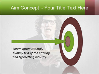 0000084527 PowerPoint Templates - Slide 83