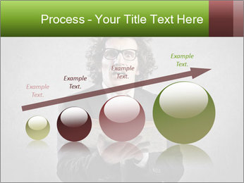 0000084527 PowerPoint Templates - Slide 87