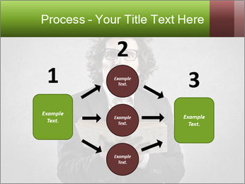 0000084527 PowerPoint Templates - Slide 92