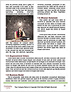0000084527 Word Templates - Page 4