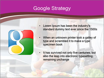 0000084528 PowerPoint Template - Slide 10