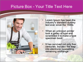 0000084528 PowerPoint Template - Slide 13
