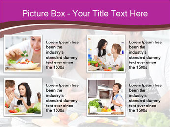0000084528 PowerPoint Template - Slide 14