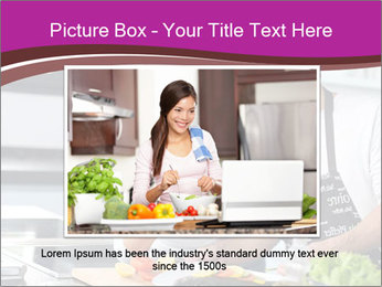 0000084528 PowerPoint Template - Slide 16