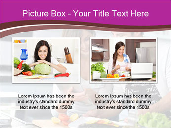 0000084528 PowerPoint Template - Slide 18