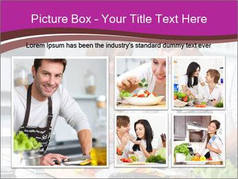 0000084528 PowerPoint Template - Slide 19