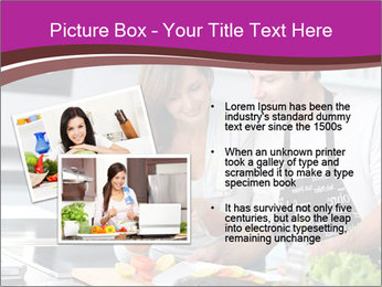 0000084528 PowerPoint Template - Slide 20