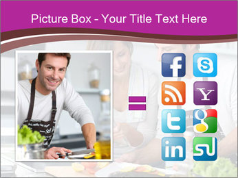 0000084528 PowerPoint Template - Slide 21