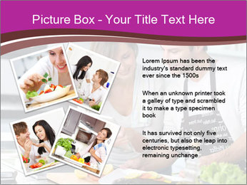 0000084528 PowerPoint Template - Slide 23