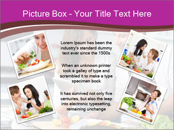 0000084528 PowerPoint Template - Slide 24