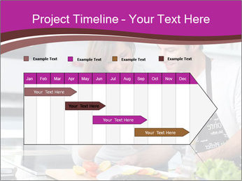 0000084528 PowerPoint Template - Slide 25