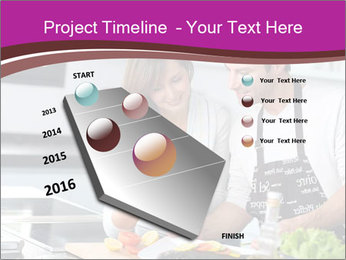 0000084528 PowerPoint Template - Slide 26