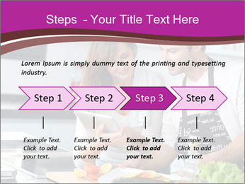 0000084528 PowerPoint Template - Slide 4