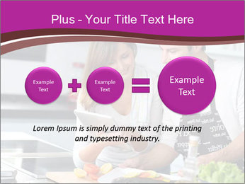 0000084528 PowerPoint Template - Slide 75