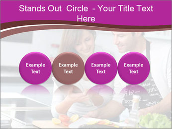 0000084528 PowerPoint Template - Slide 76