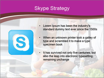 0000084528 PowerPoint Template - Slide 8