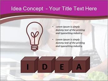 0000084528 PowerPoint Template - Slide 80