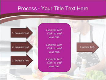 0000084528 PowerPoint Template - Slide 85
