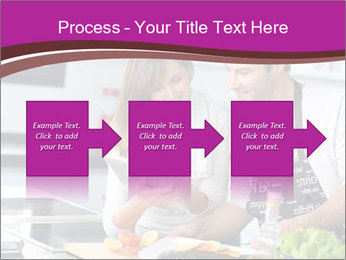 0000084528 PowerPoint Template - Slide 88