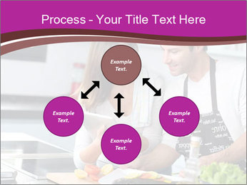 0000084528 PowerPoint Template - Slide 91