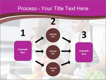 0000084528 PowerPoint Template - Slide 92